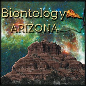Biontology Arizona