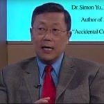 Dr. Simon Yu, MD