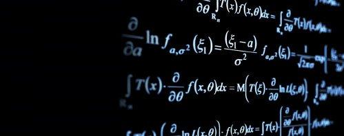 software-algorithm